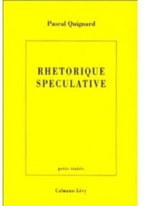 rhetorique-speculative-723702-250-400